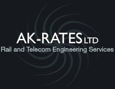 AK-Rates Ltd Rail Engineering & Telecommunications Services