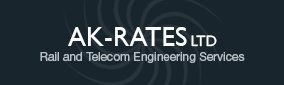 Rail & Telecom Engineering