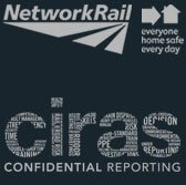 Accredited structural rail examiners for railway inspections